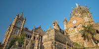 Search Results Web results Chhatrapati Shivaji Terminus