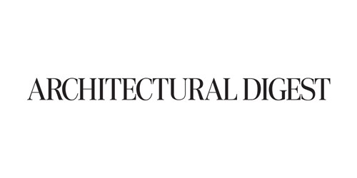 Logo of Architectural Digest