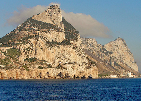 Gibraltar, United Kingdom